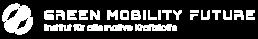 Green Mobility Future – Institut für alternative Kraftstoffe